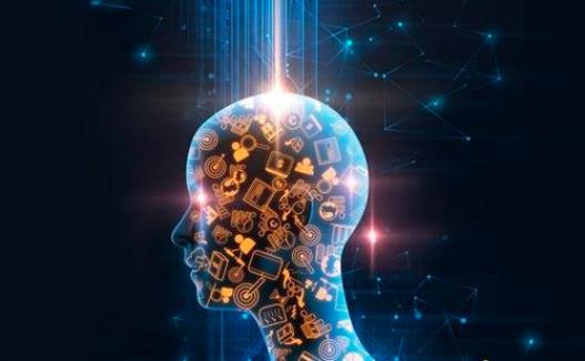 印度可以成为下一个人工智能超级大国吗?