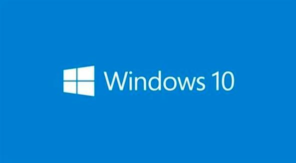 微软Windows 10引入了新的视频编辑工具