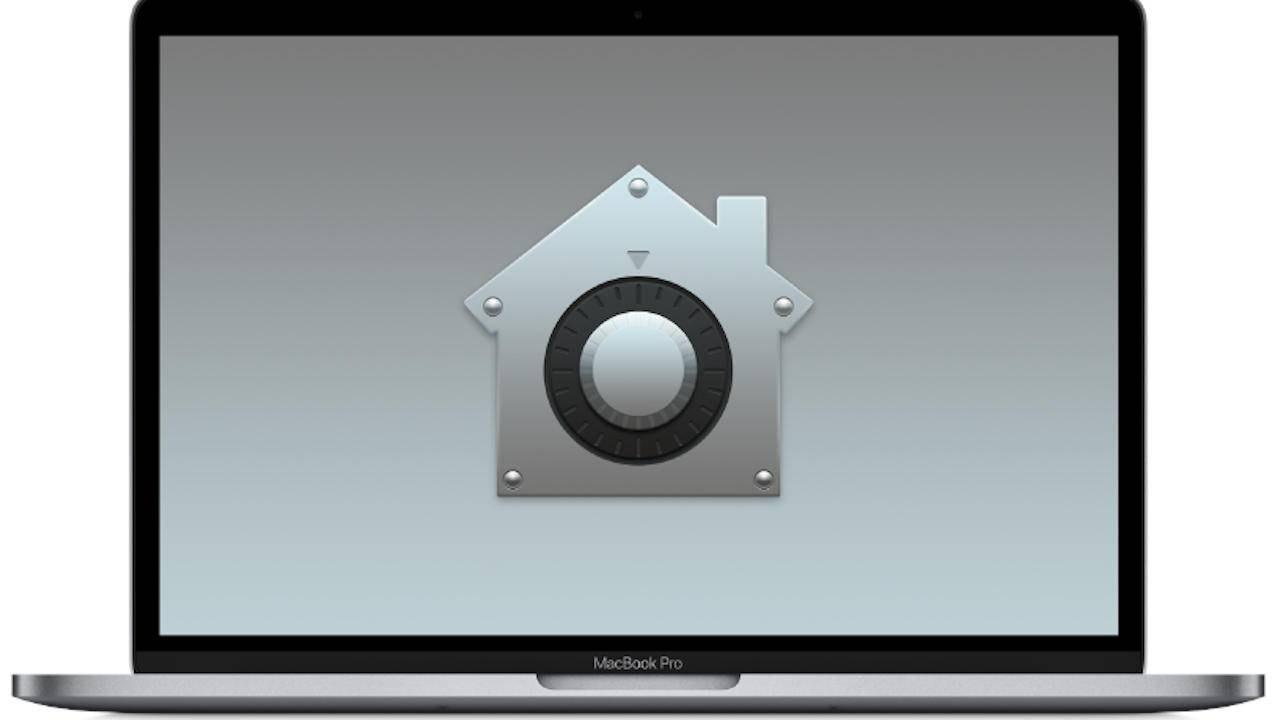 苹果T2安全芯片可能具有无法修补的安全漏洞