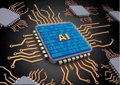 该AI工具有助于消除计算机视觉中的偏见