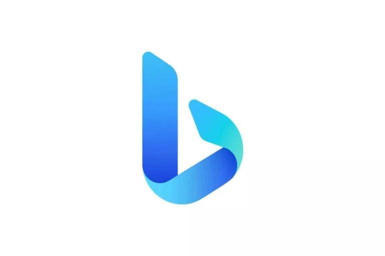 """微软使用新徽标将Bing更名为"""" Microsoft Bing"""""""