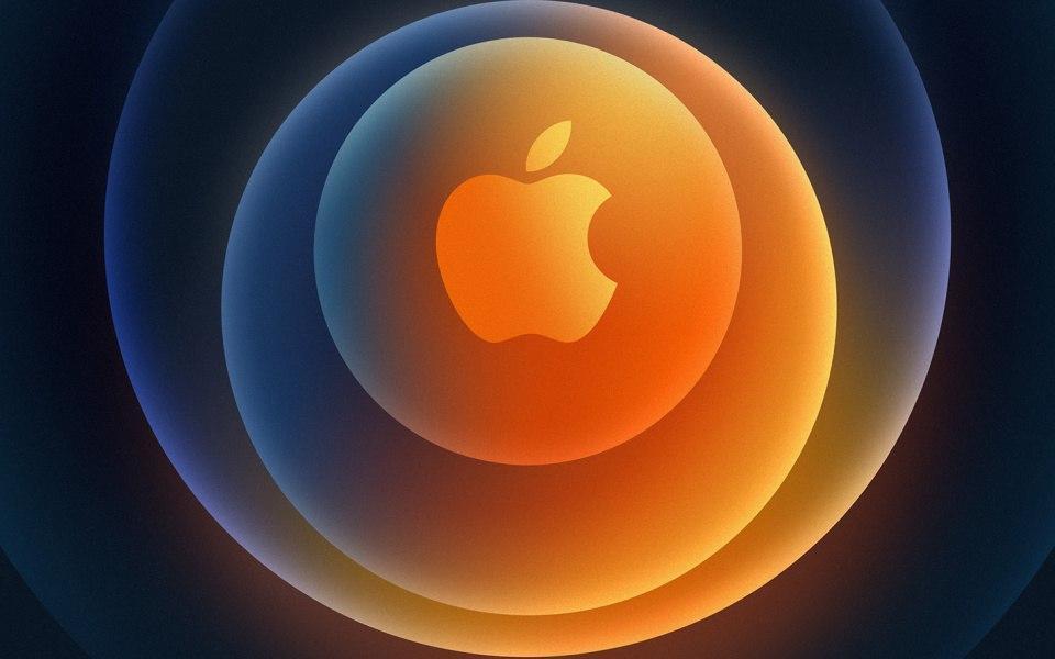 苹果将于10月13日发布iPhone 12