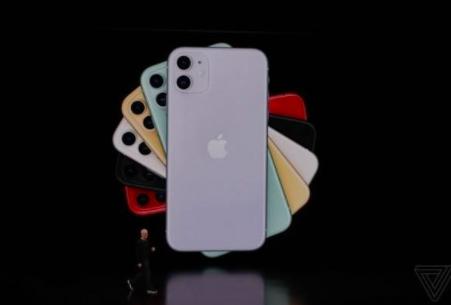 苹果将起诉GEEP公司