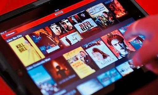 Netflix正在准备删除用户不喜欢的自动播放功能