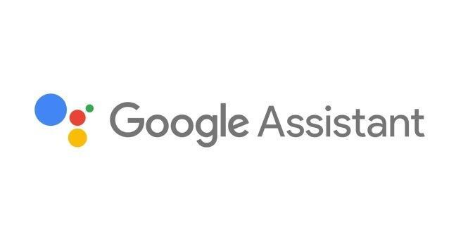 Google助手即将推出访客模式功能