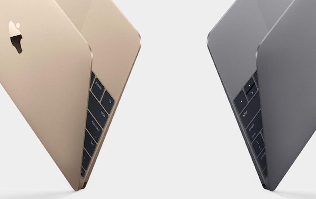 即将推出的8核Apple Silicon据说与A14X Bionic几乎相同