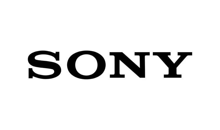 2020年上半年索尼在智能手机图像传感器市场的收入份额下降