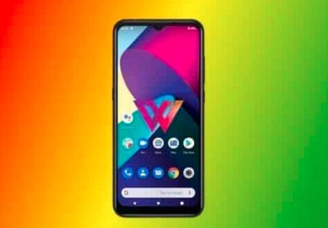 LG新手机出现在谷歌Play控制台