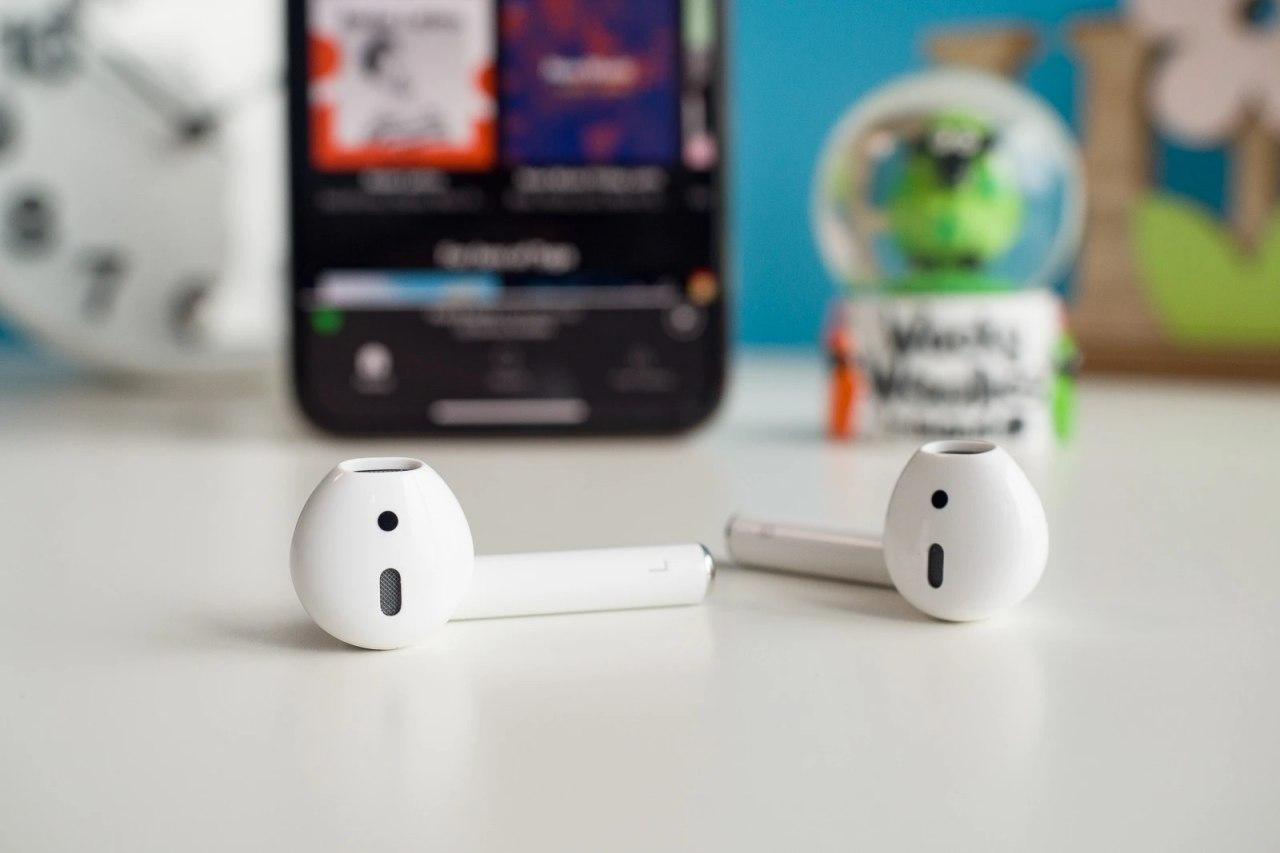 苹果在印度购买iPhone 11即可免费赠送AirPods