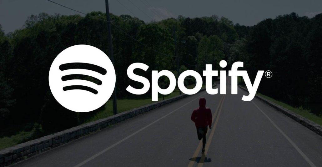 Spotify阻止SongShift从允许将歌曲转移到Apple Music等其他服务