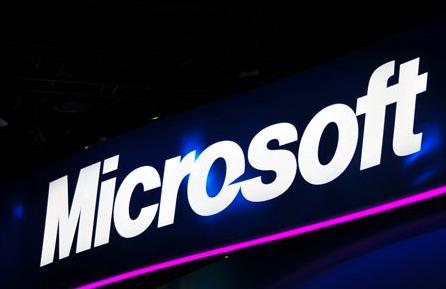 微软Windows 10:如何仅使用带有图标的开始菜单