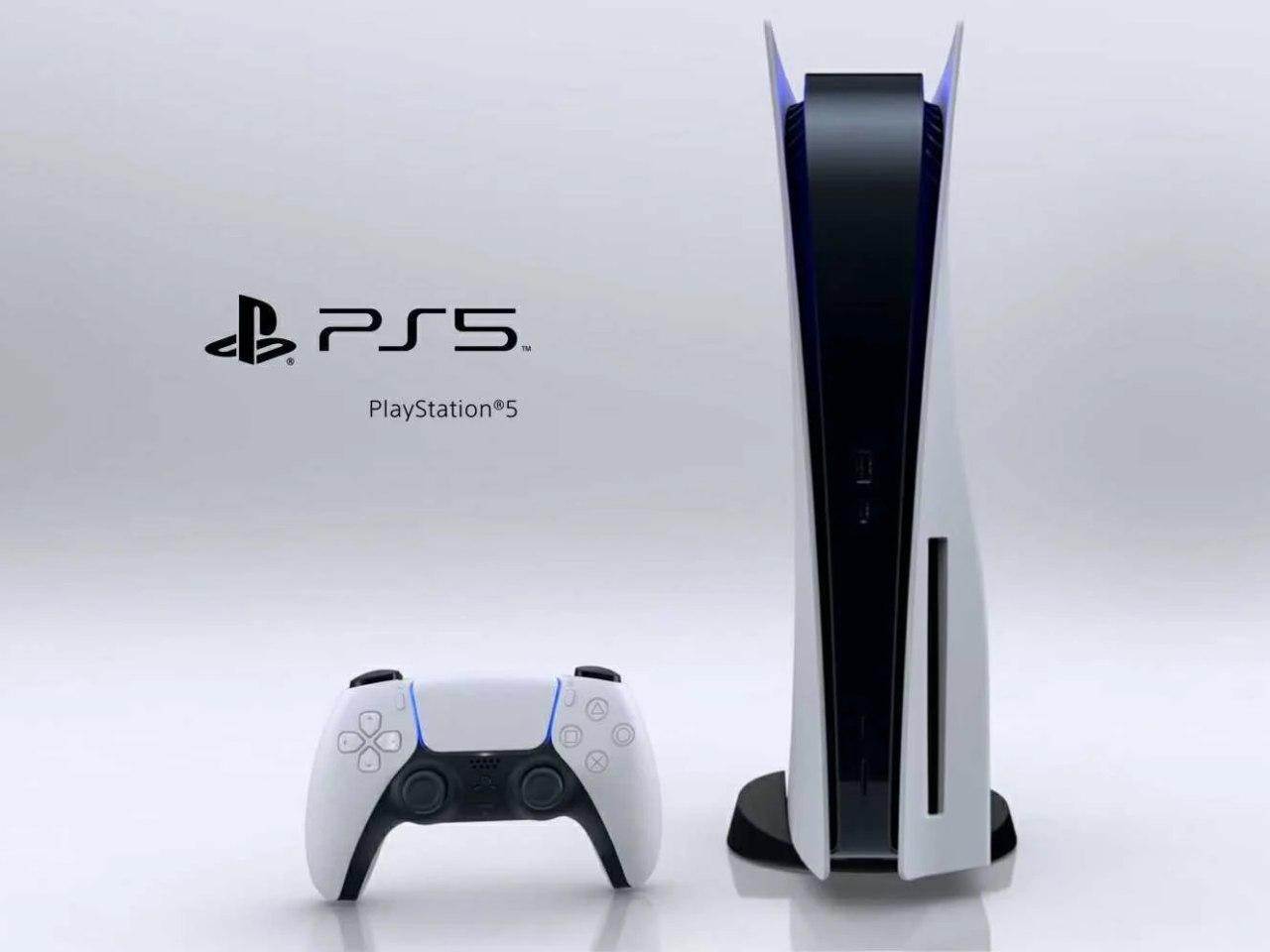 PS5向后兼容:索尼说几乎所有PS4碟片都能用