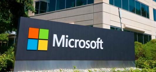 微软将家庭办公作为永久的选择