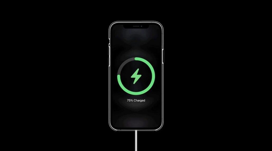 iPhone 12和iPhone 12 Pro具有15W无线充电和MagSafe充电器