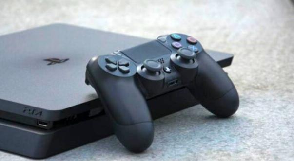 索尼发布了PS4 8.00版本的更新