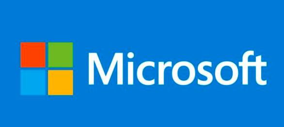 微软Windows中已修复的11个被列为严重的漏洞
