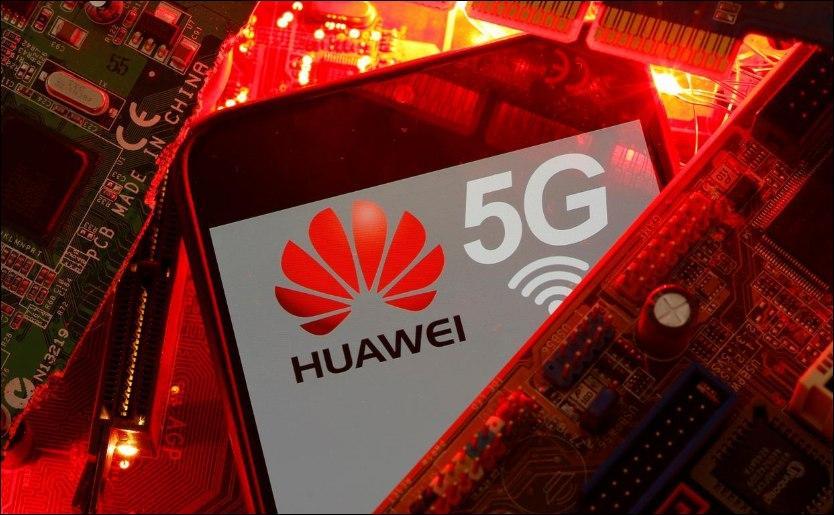 2020年中国5G智能手机出货量已超过1亿部