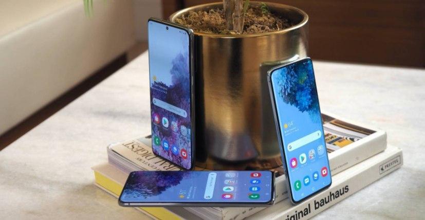 新的iPhone 12系列没有什么亮点