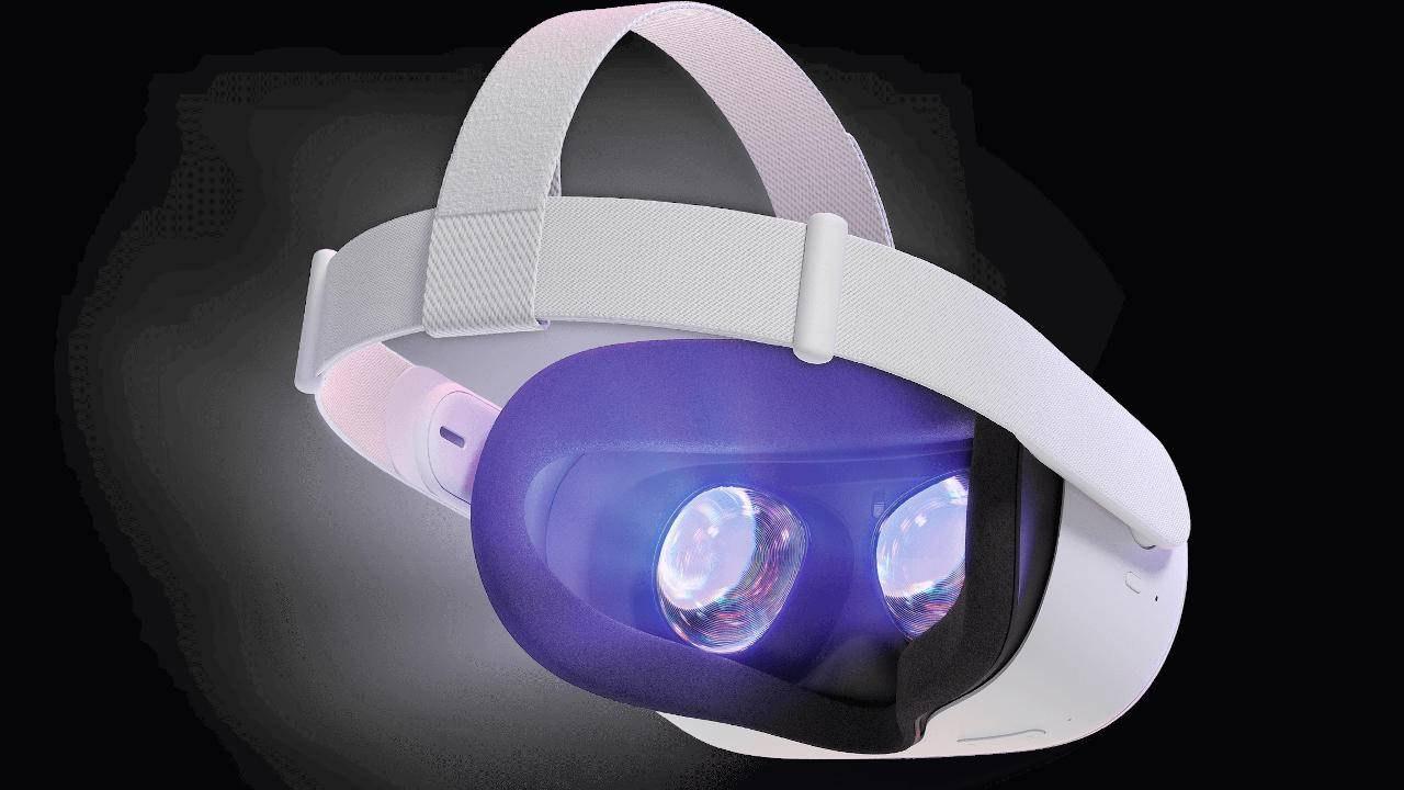 Oculus Quest 2 Facebook帐户要求产生了可怕的后果