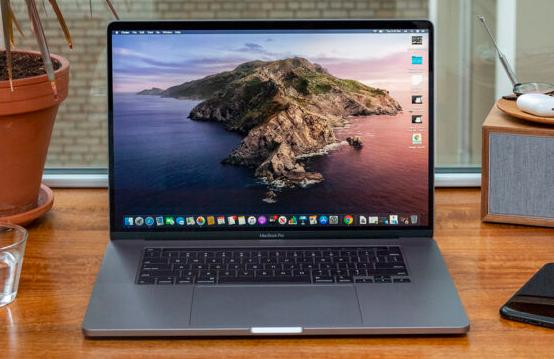 苹果MacBook的ARM处理器发布日期泄露
