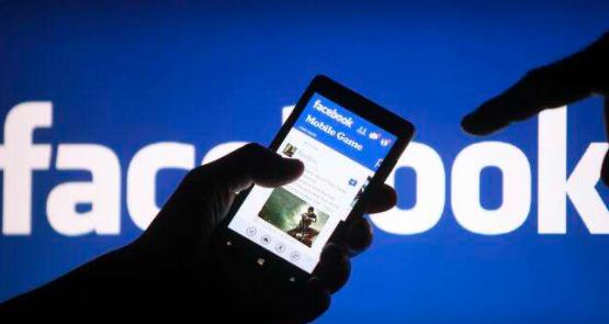 最高法院对Facebook和WhatsApp做出的决定