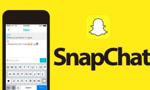 Snapchat将推出添加音乐的功能