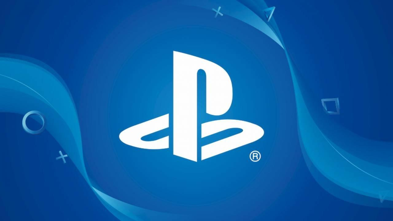 索尼确认PS5推出之前PlayStation Store的重大变化