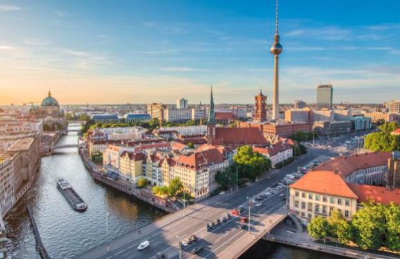德国Resi市场预计在2020年将投资158亿欧元