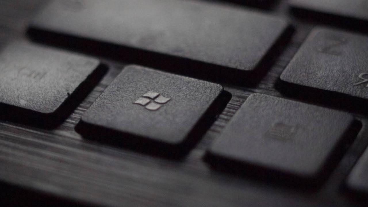 Windows 10用户对强制更新和不需要的应用感到烦躁