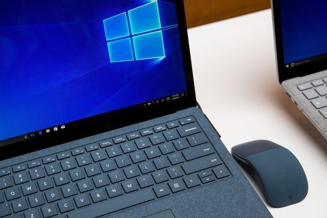 Windows 10未经许可即安装Office Web应用