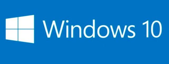 微软Windows 10未经许可即安装Office Web应用