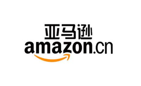 亚马逊基于云的游戏系统Luna发售