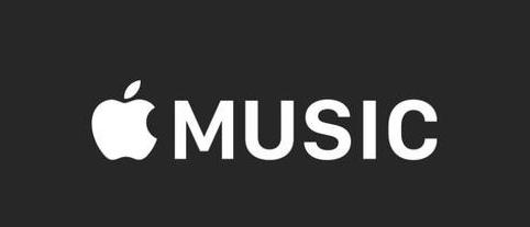 苹果Apple Music将继续通过新功能进行扩展