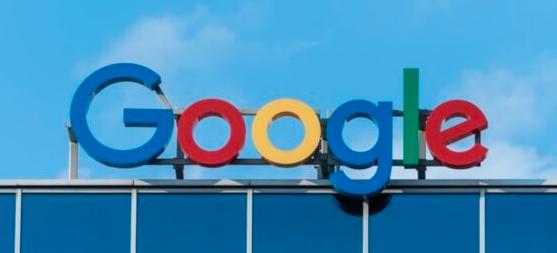 美国政府指责谷歌非法垄断在线搜索