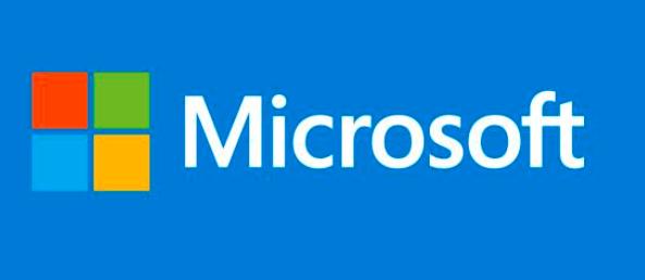 微软适用于Apple的Xbox应用程序已更新