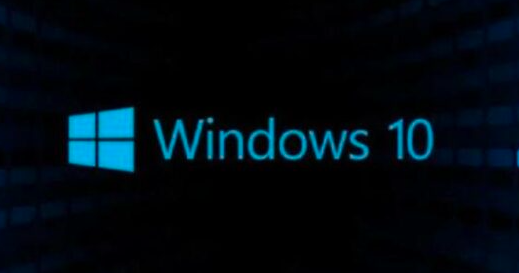 微软发布了2020年10月10日Windows 10更新