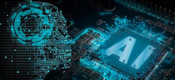 新的MLPerf数据显示AI竞争加剧,但NVIDIA仍然领先