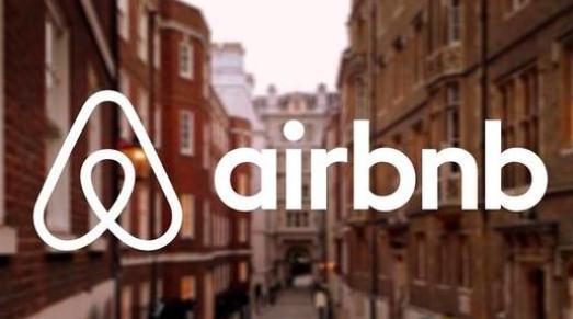 前苹果设计师乔尼·艾夫(Jony Ive)将与Airbnb合作