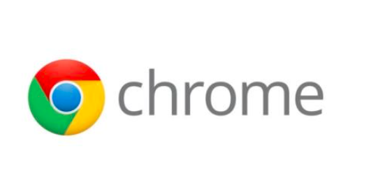 Google正准备取代Chrome的新标签页