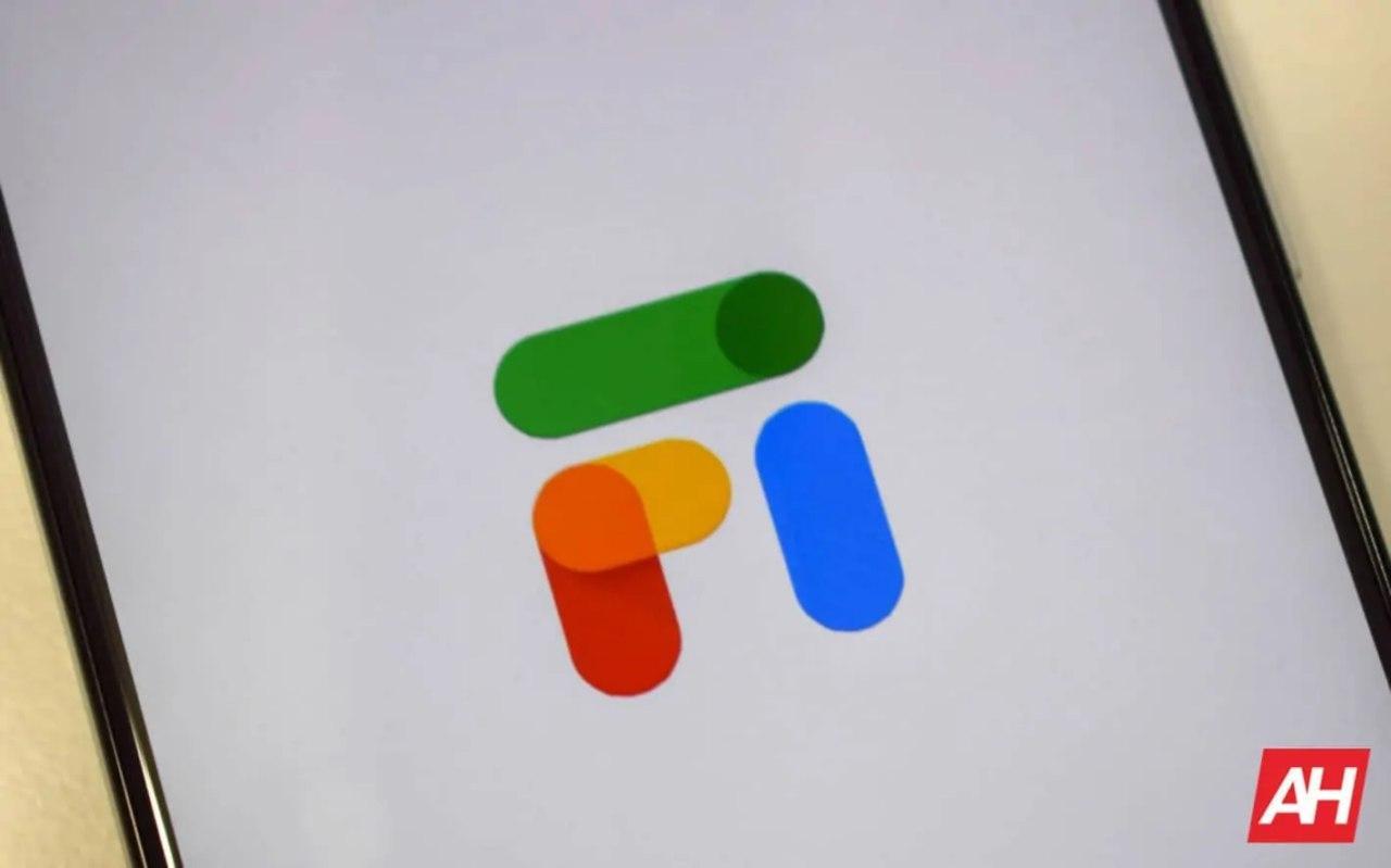 Google正在使用Fi功能为网络准备邮件