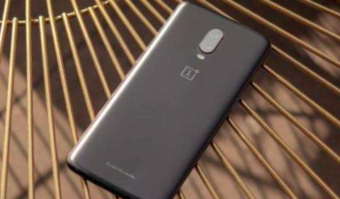 OnePlus 9和9 Pro可能会搭载高通Snapdragon 875