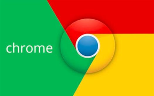 Chrome操作系统暗模式支持即将推出
