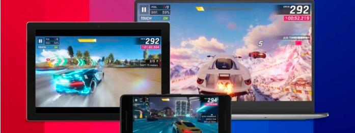Facebook推出免费游戏流媒体平台