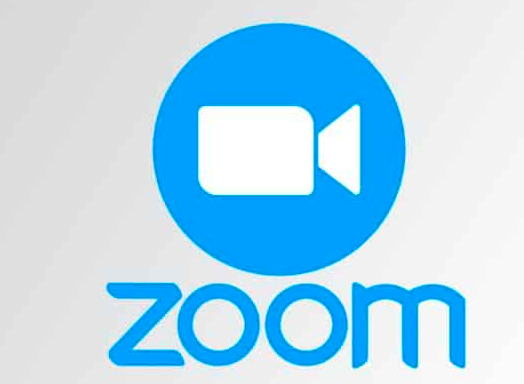 Zoom为付费和免费用户引入了端到端加密