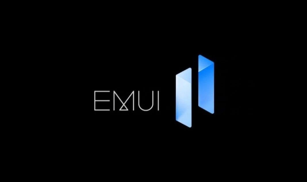 EMUI 11可能是过渡到鸿蒙OS之前的最终版本