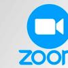 Zoom已针对付费和免费用户推出了端到端加密功能