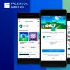 Facebook也加入了云游戏市场的竞争
