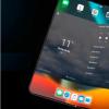 网上出现了可折叠iPhone的新屏幕专利