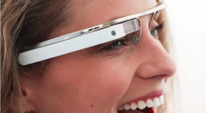 未来智能眼镜会越来越受欢迎吗?