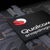 Oppo是高通新处理器的首批用户之一